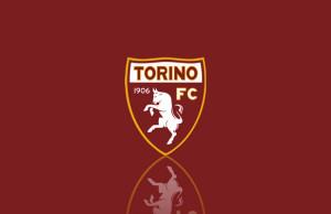Torino FC Bormio