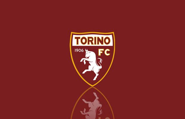 Torino Fc Calendario.Torino Fc Il Calendario Delle Amichevoli Il Blog Di