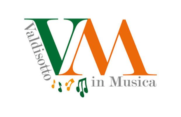 Valdisotto in musica 2014