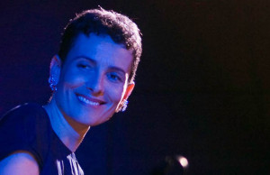 Consuelo Orsingher