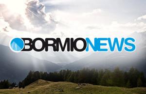 Bormio News