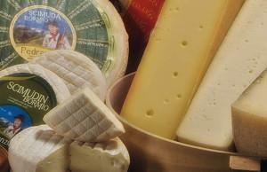 formaggi bormio valtelina