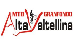 Granfondo Alta Valtellina 2013