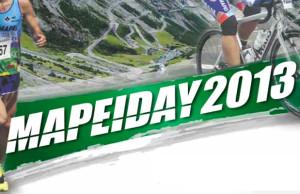 Mapei Day 2013 - Bormio