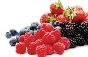 Frutti di Bosco a Bormio