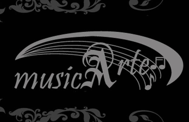 Musicarte lo spettacolo nasce a bormio il blog di - Divo gruppo musicale ...