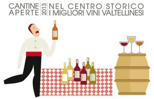 Vini valtellinesi a Bormio