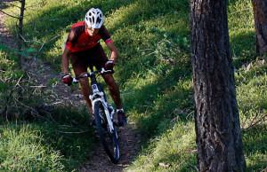 Bike Trails - Bormio News
