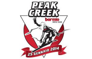 Peak to creek sci Bormio