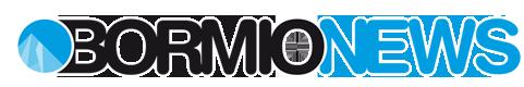 Il Blog di Bormio | Bormio News