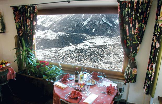 Hotel Vallechiara Bormio Turismo ed Eventi