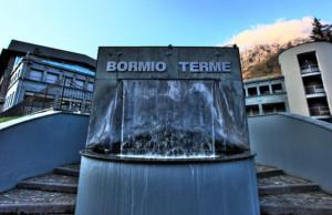 bormio_terme_ingresso