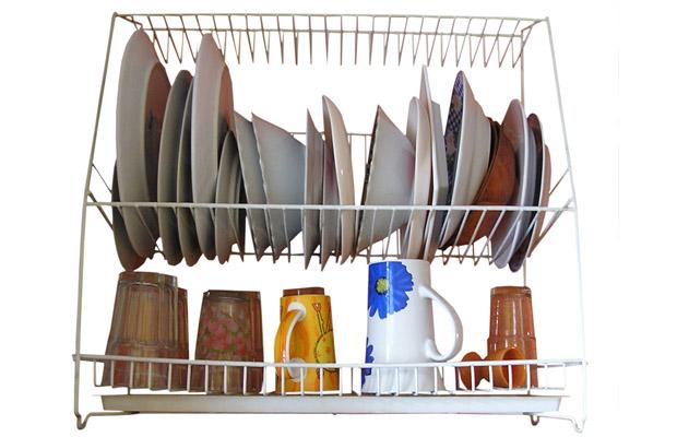 Detersivi fai da te per lavastoviglie e lavatrice a bormio - Detersivi ecologici fatti in casa ...