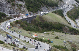 motoraduto stelvio international