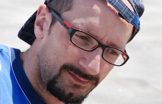 Antonio Sisana