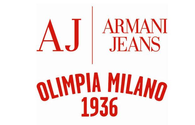 armani jeans Milano Bormio