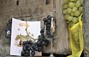 serata dei vini bormio