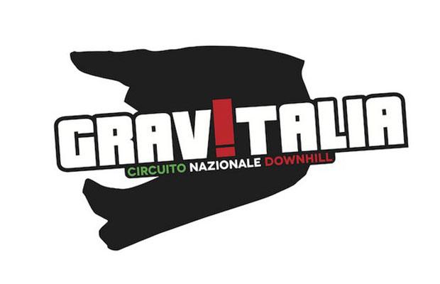 gravitalia bormio bike