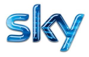 sky sport Bormio