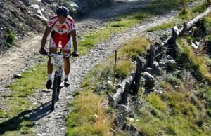 stravalfurva mountain bike bormio valtellina