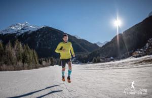 santa caterina winter trail