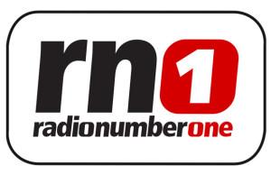 trofeo radio number one Bormio