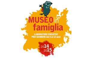 museo in famiglia bormio