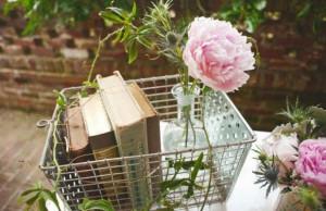 Festa dei libri e dei fiori bormio