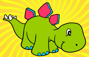 dinosauri bormio