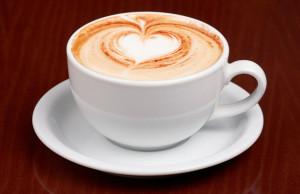 un cappuccino grazie bormio