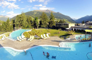 bormio terme estate