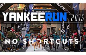 yankee run 2015 Bormio
