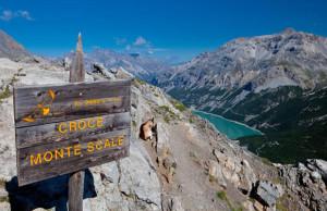 estival della cultura di montagna monte Scale2
