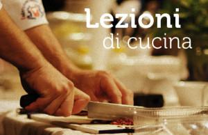 lezioni di cucina 2015