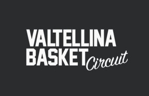 valtellina basket circuit 2015