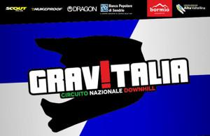 gravitalia 2015