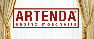 Tende da interno a Milano