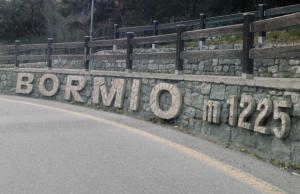 bormio