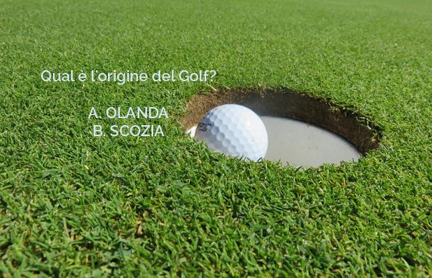 gara-golf-bormio