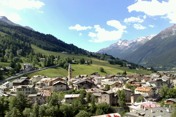 Eventi Bormio in Valtellina
