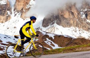 Fat Bike Bormio