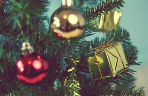 Natale a Bormio