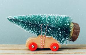 vigilia di Natale a Bormio