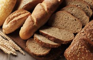 Riutilizzo del pane