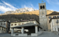 Visita guidata chiesa Bormio
