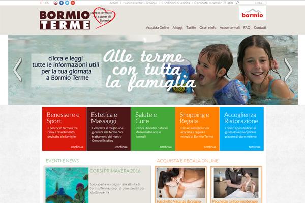 Chiusura bormio terme primavera 2016 bormio news - Bagni nuovi bormio orari ...