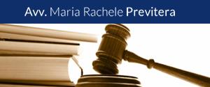 Avvocato divorzista e infortuni a Milano