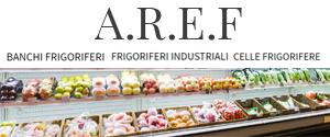 Celle frigoriferi e impianti di refrigerazione a Milano