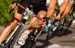ciclismo Alta Valtellina