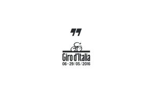 giro-italia